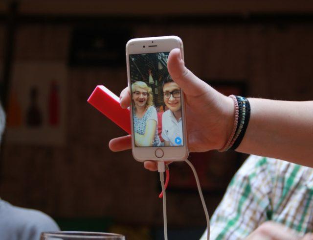 Digital Tools for NGOs